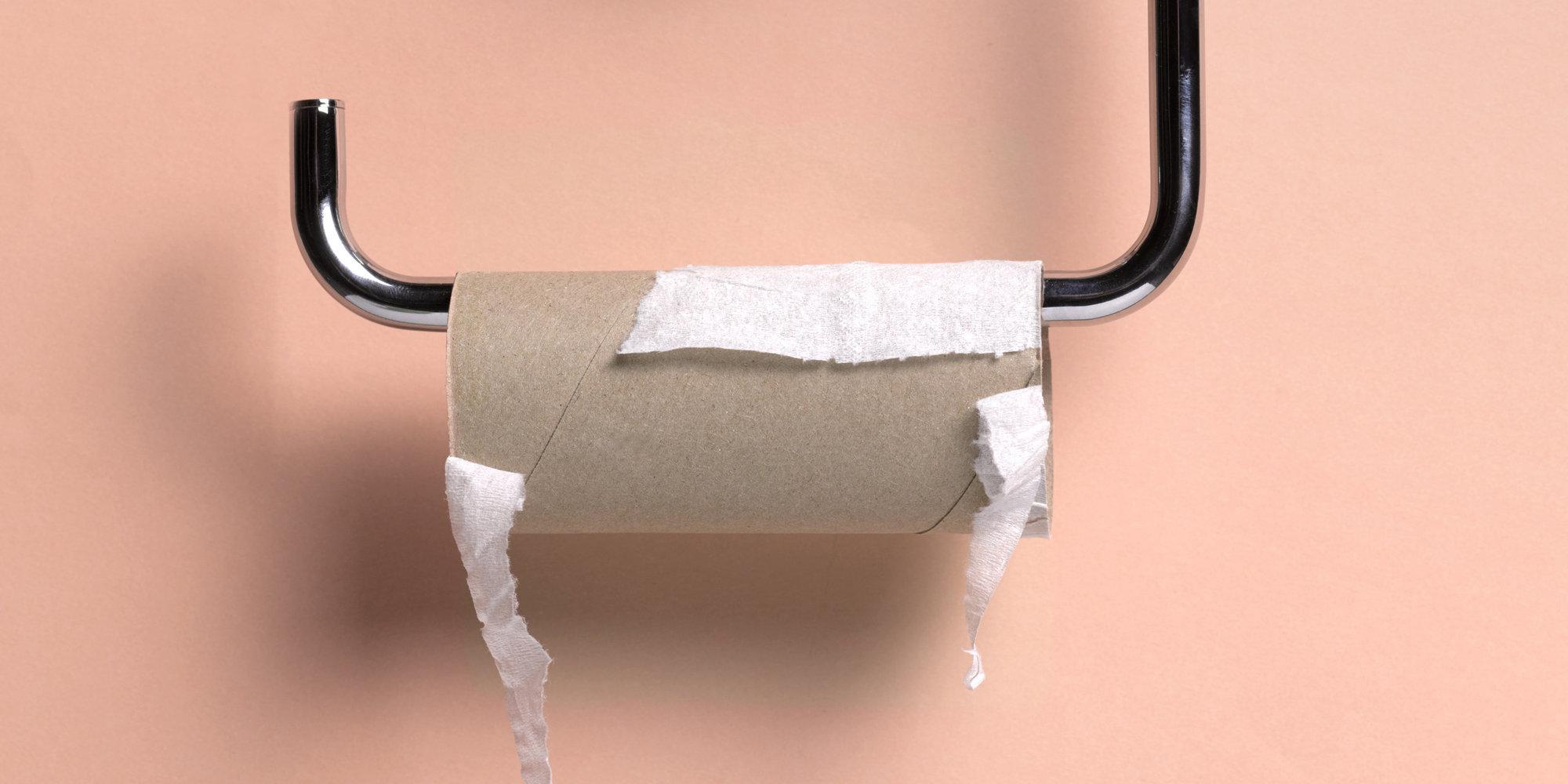 Verso Giusto Carta Igienica il verso giusto della carta igienica. articoli monouso e per