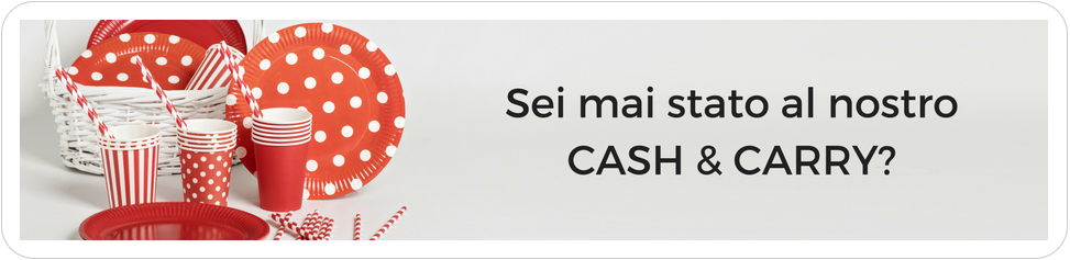 ICAS CASH & CARRY